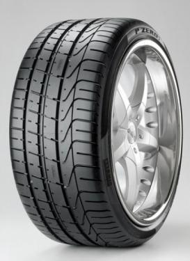 Anvelopa Pirelli Pzero * 225/45R18 91W