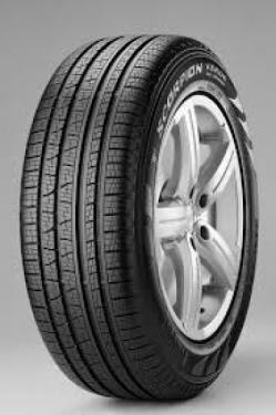 Anvelopa Pirelli Scorpion Verde All Season 215/65R16 98V