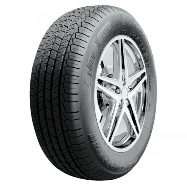 Anvelopa Riken 4x4 Road 701 235/65R17 108V