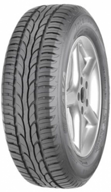 Anvelopa Sava Intesa HP 195/60R15 88H
