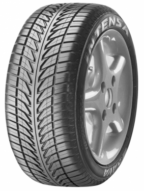 Anvelopa Sava Intesa 195/45R15 78V