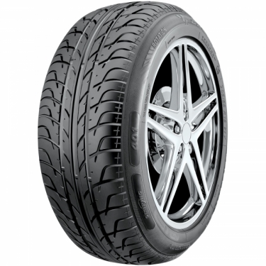 Anvelopa Sebring Sporty 401 205/60R15 91H