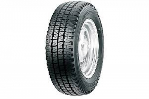 Anvelopa TAURUS LIGHT TRUCK 101 165/70R14C 89/87R