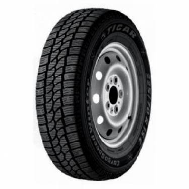 Anvelopa Tigar Cargo Speed Winter 215/65R16C 109/107R