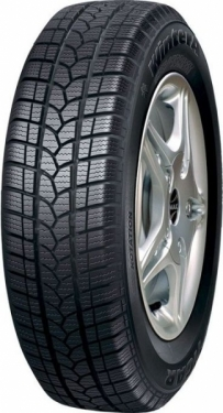 Anvelopa Tigar Winter 1 155/65R14 75T