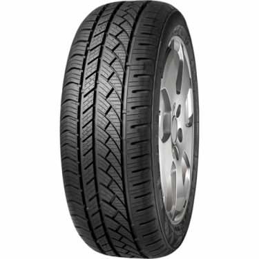 Anvelopa Tristar Eco Power 4S 175/70R14 84T