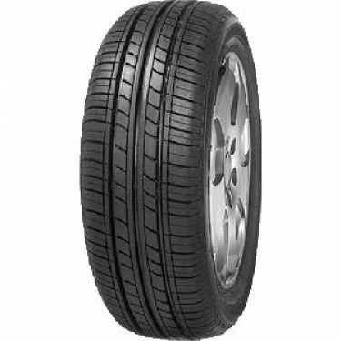 Anvelopa Tristar Eco Power 205/70R15 96T