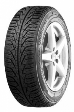 Anvelopa Uniroyal MS Plus 77 195/50R15 82H