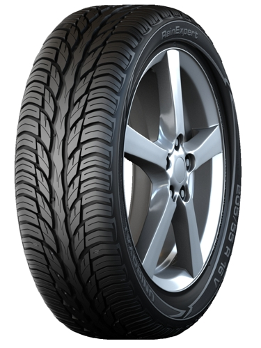Anvelopa Uniroyal Rainexpert 175/65R14 82T