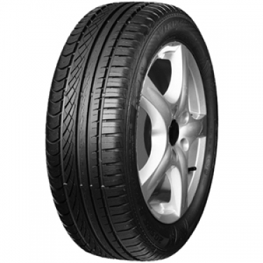 Anvelopa Viking Protech 2 205/55R16 91V