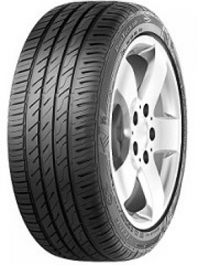 Anvelopa Viking Protech HP 215/55R16 97Y