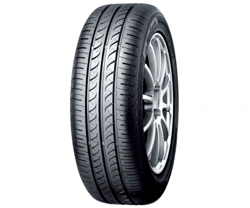 Anvelopa Yokohama BluEarth AE01 185/65R15 88H