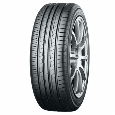 Anvelopa Yokohama BluEarth AE50 215/45R17 91W