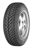 Continental Winter Contact TS830 195/55R15 85T