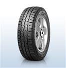 Michelin Agilis Alpin 215/75R16C 116/114R