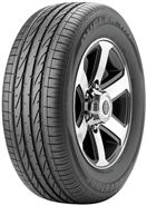 Bridgestone Dueler HP Sport * RFT 255/50R19 107W