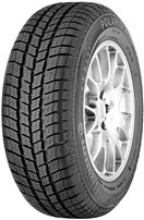 Barum Polaris 3 215/55R16 93H