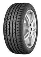Barum Bravuris 2 195/60R15 88H