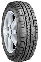 Bf Goodrich Activan Winter 205/75R16C 110/108R