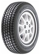 Bf Goodrich Winter Slalom 235/70R16 106S