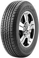 Bridgestone Dueler D684 195/80R15 96S