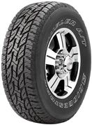 Bridgestone Dueler AT D694 215/80R16 103S