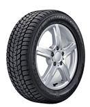 Bridgestone Blizzak LM-25 205/45R16 83H