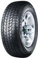 Bridgestone Blizzak LM-25 4x4 225/75R16 104T