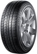 Bridgestone Blizzak LM-30 215/60R16 99H