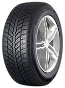 Bridgestone Blizzak LM-80 275/45R20 110V
