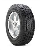 Bridgestone Blizzak DM-V1 245/70R16 107R