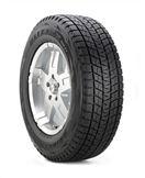 Bridgestone Blizzak DM-V1 255/60R18 112R