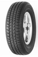 Bridgestone B250 165/65R15 81T