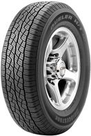 Bridgestone Dueler H/T 687 225/65R17 102H