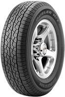 Bridgestone Dueler H/T D687 225/70R16 102T