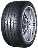Bridgestone Potenza RE050 A NO  265/35R19 94Y
