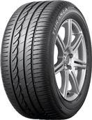Bridgestone Turanza ER300 215/65R16 98H