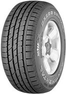 Continental CrosContact 255/60R18 112T