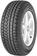 CONTINENTAL 4x4 WINTER CONTACT 265/65R17 112T