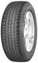CONTINENTAL CONTI CROSS CONTACT WINTER 255/65R17 110H