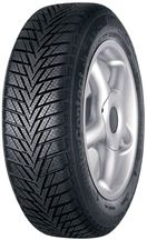 Continental Winter Contact TS800 175/55R15 77T