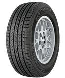 Continental 4x4 Contact MO 255/55R18 105H