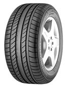 Continental 4x4 Sport Contact 315/35R20 Z