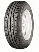 Continental Eco Contact 3 185/65R14 86T