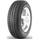 Continental Eco Contact 175/55R15 77T