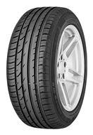 Continental Premium Contact 2 205/55R15 88V
