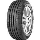 Continental Premium Contact 5 215/55R16 93V