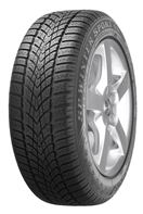 Dunlop SP Winter Sport 4D (*) RFT 225/55R16 95H