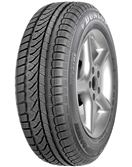 Dunlop SP Winter Response 165/65R15 81T