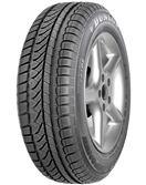 Dunlop Winter Response 185/60R14 82T